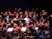 Disfruta en familia de música y color en la Catedral de La Antigua