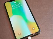 Conoce 7 mejores lanzamientos en smartphones con gran pantalla que dejó el 2017