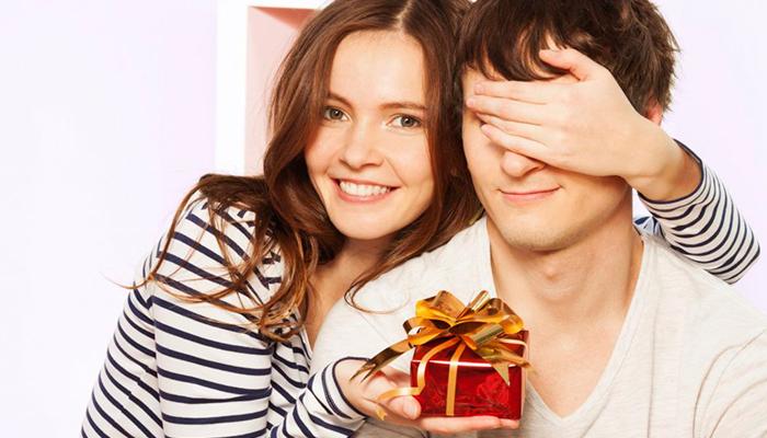 6 regalos que le puedes dar a los hombres de la casa esta navidad