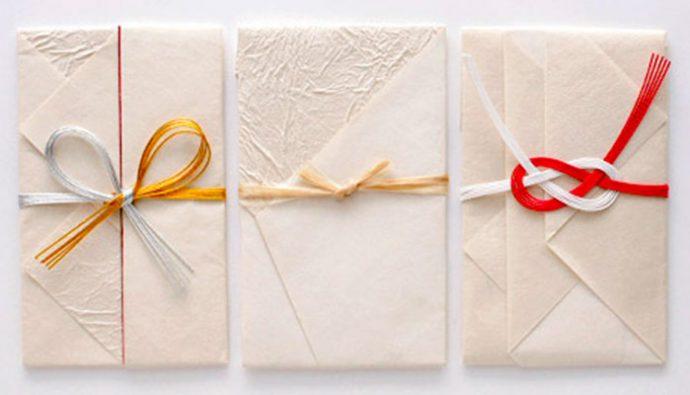 7 originales formas para envolver regalos esta navidad