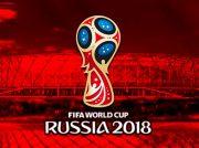 Resultados sorteo del Mundial de Rusia 2018