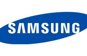 Samsung está listo para lanzar su parlante inalámbrico para el próximo año