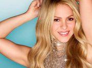 Shakira será operada para no perder su voz
