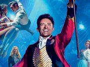El Gran Showman y La Noche del Demonio: La última llave llegan al cine para el 2018