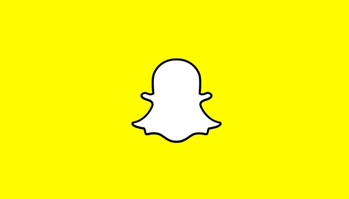 Snapchat te recuerda tu año en su red social