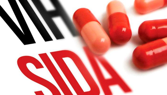 Datos importantes que debes conocer sobre el VIH/ SIDA