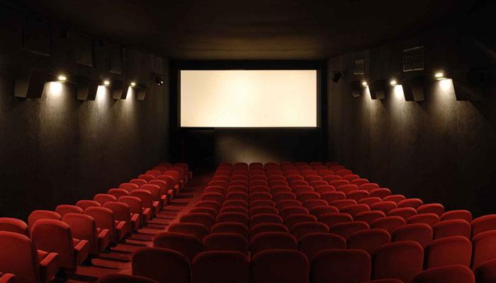 Cartelera de películas gratuitas en La Sala de Cine, enero 2018