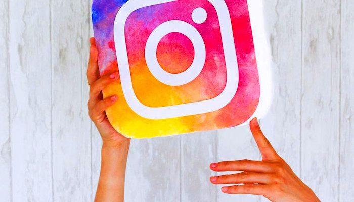Instagram incluye nuevas funciones con su actualización más reciente