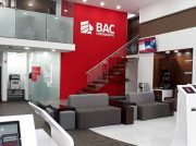 BAC Credomatic llega a Paseo Cayalá con horario extendido
