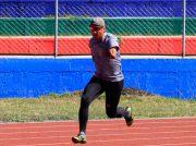 Paratletas nacionales se alistan para los Juegos Para Centroamericanos