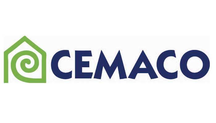 Talleres gratuitos para este fin de semana en Cemaco
