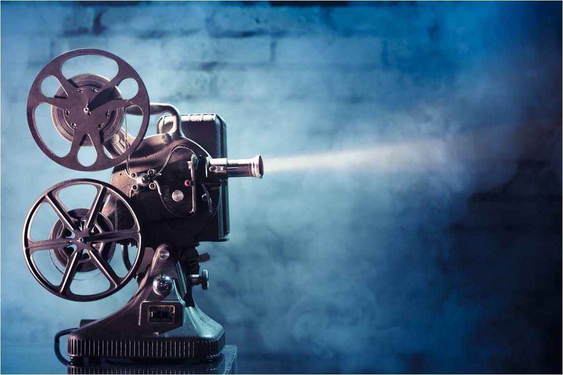 ¿Cuáles son los estrenos del cine que llegarán en enero?