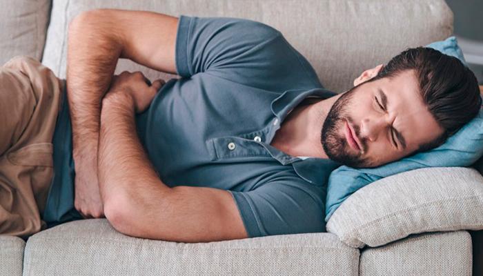 ¿Cómo desintoxicar tu cuerpo después de las fiestas?