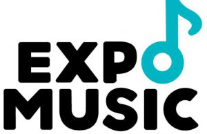 Expo Music Guatemala, febrero 2018