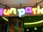 FunPark de Miraflores, el lugar ideal para celebrar tu cumpleaños