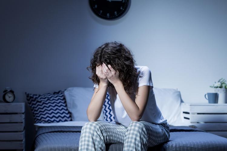 10 trucos científicos para combatir la falta de sueño