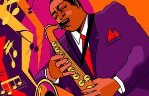 Primer festival del jazz en Guatemala del año 2018