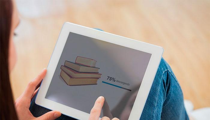 ¿Cómo publicar un libro?