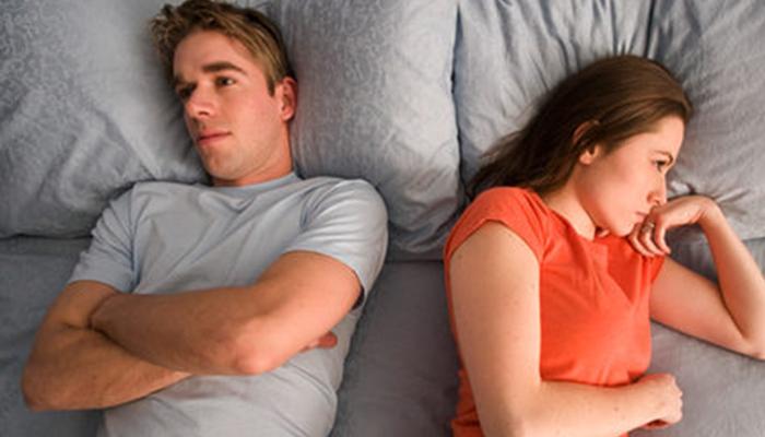 ¿Cómo saber si tu relación ha caído en monotonía?