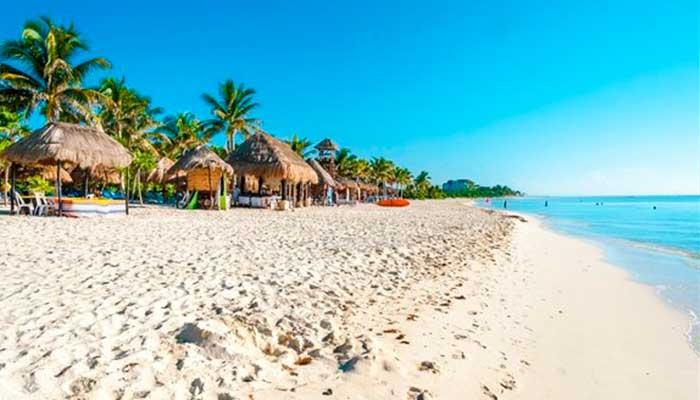 8 cosas que debes hacer si visitas Playa del Carmen, México