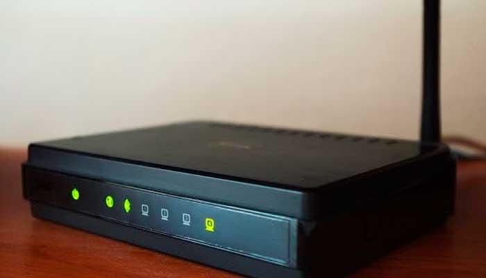 5 maneras de comprobar si un router está configurado de manera segura