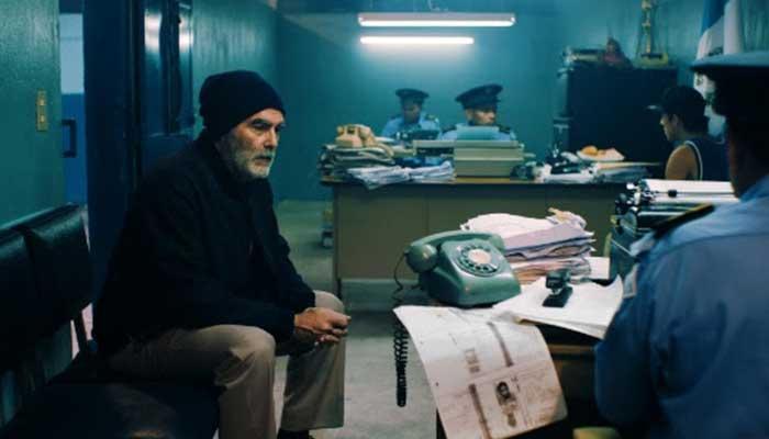 """""""Septiembre"""" La nueva película del cineasta Kenneth Muller es nominada en el Miami Film Festival"""