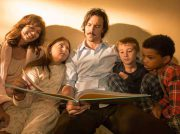 FOX Networks Group sorprende con 8 premios Golden Globes