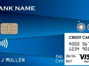 Presentan la primera Tarjeta Billetera en el mundo