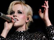 Muere Dolores O'Riordan, cantante de The Cranberries