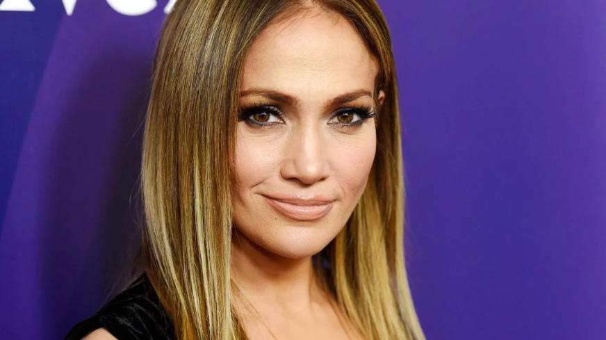 "Jennifer Lopez estrena su nuevo sencillo ""Us"""