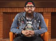 """La banda guatemalteca The Killer Tomato presentan su nuevo sencillo """"Las Ausencias"""""""