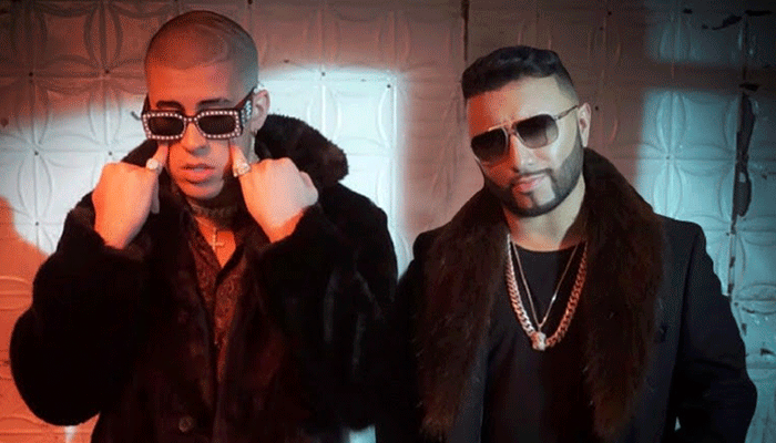 Alex Sensation estrena nuevo sencillo y video musical