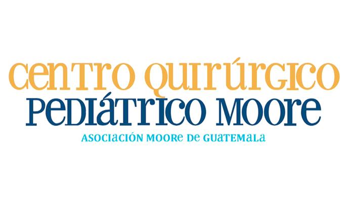Jornadas de cirugía Centro Moore 2018