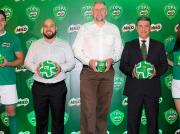 Nestlé realizará primera Copa Milo en Guatemala