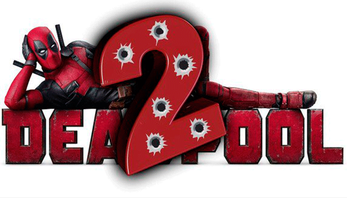 Nuevo trailer de la segunda parte de Deadpool sale a la luz