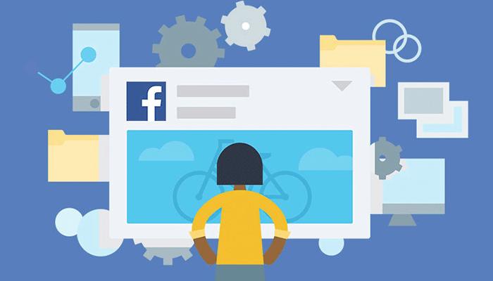 ¿Cómo identificar un perfil falso en Facebook?