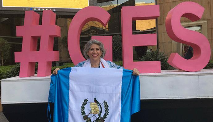 Emprendimiento guatemalteco Chopinmol.com trasciende y evoluciona