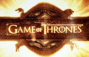 Lanzarán nuevo juego de Game Of Thrones para iO
