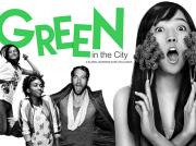 Schneider Electric convoca a jóvenes para Go Green in the City 2018