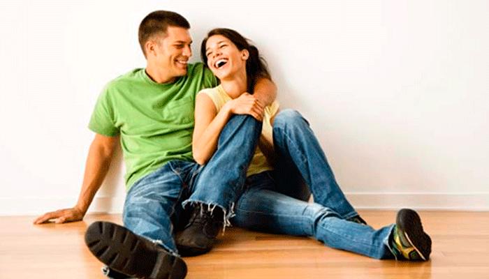 ¿Cómo demostrar el amor en pareja de la mejor manera?