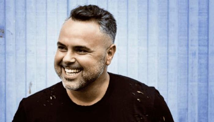 """Juan Magan lanza su nueva canción """"Le Encanta"""""""