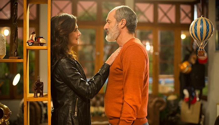"""Estreno de la película """"Locos de amor 2"""", febrero 2018"""