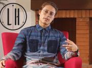 """El cantante guatemalteco Lunar H. presenta su sencillo """"TÚ"""""""
