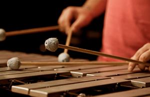 Canciones guatemaltecas más famosas de marimba