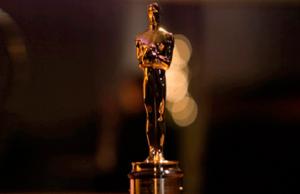 Actor de origen guatemalteco presente en los premios Oscar 2018