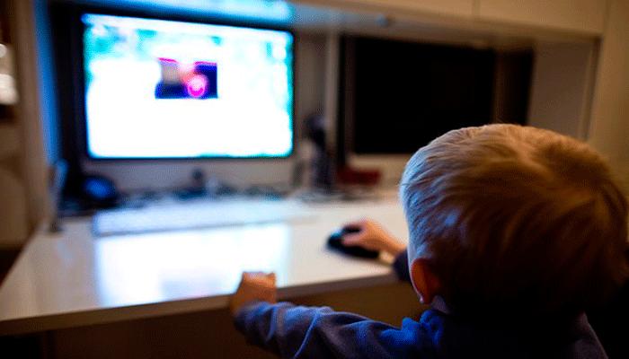 5 aspectos de seguridad tecnológica que los padres deben considerar