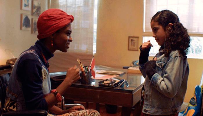 """La película guatemalteca """"Septiembre, un llanto en silencio"""" entre los mejores 20 de Iberoamérica"""