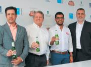 Guatemala será la sede de la primera fecha del Torneo de PGA Tour Latinoamérica del año