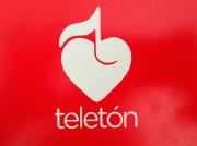 Teletón Guatemala anuncia la edición No. 32 convocando el #EsfuerzoDeTodos