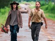 """""""The Walking Dead"""" tendrá nuevos episodios por Fox Premium Series"""